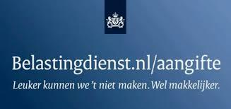 Afbeeldingsresultaat voor http://www.belastingdienst.nl/aangifte